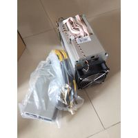 In Stock Newest Antminer D3 S9 L3+ Btc Mining Miner Asic S9 S9 Antminer thumbnail image