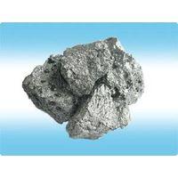 Boron Carbide as Abrasives thumbnail image