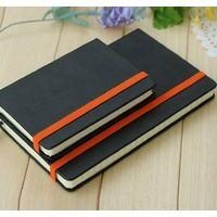 pu leather dairy notebook organizer notebook planner notebook