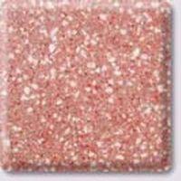 Isophthalic solid surface thumbnail image