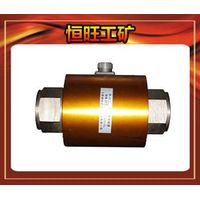 Mine tension sensor GAD10/0-10T