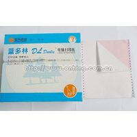 hot sale,computer printing paper with reasonable price thumbnail image