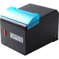 thermal receipt printer pos printer(XP-C260H) thumbnail image