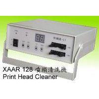 Xaar/Spectra Heads cleaner