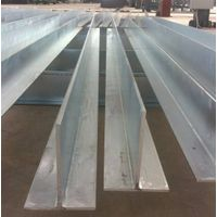 Hot dipped galvanized T bar/ T lintel
