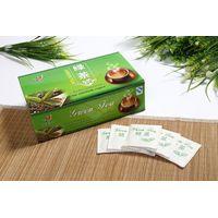 Green tea bag(100 Tea bags/box)