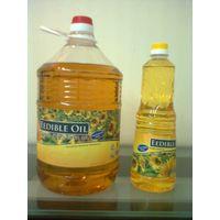 sunflower oil thumbnail image
