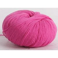 wool and sheep cashmere yarn for handknitting market thumbnail image