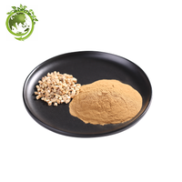 100% Pure Free Sample Supply Astragalus Polysacchrides 50% UV;Triterpenoids 1%-15% thumbnail image