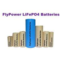 Lifeo4 battery