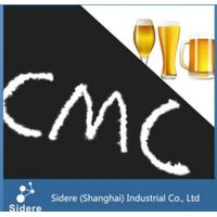 China Manufacturer Sidere Carboxymethyl Cellulose Gum CMC