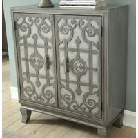 small narrow storage furniture cabinet drawers