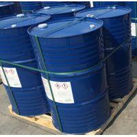 metil etil cetone solvent