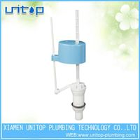 Cheep price high quality universal fits embedded fill valve