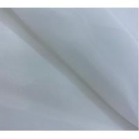SATIN/PONGEE/TAFFETA/TWILL/SILVE PU/PVC coated fabric for luggages/bags thumbnail image
