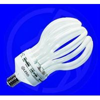 NEW: lotus energy saving lamps with CE & ROHS thumbnail image