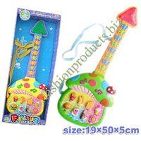 Guitar Toy thumbnail image
