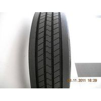 Professional Manufacturer of Tyre thumbnail image