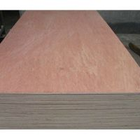best quality poplar core cheap commercial plywood for sale thumbnail image