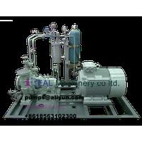 21-API610 OH2 MZE Overhung process 11