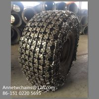 Traction Chains for 24.00r49, 27.00r49, 36.00r51, 40.00r57, thumbnail image
