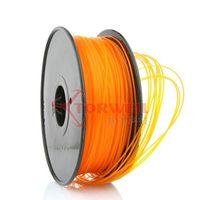 PLA-1.75mm-1kg/spool-Gold thumbnail image