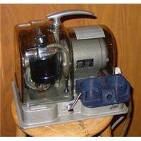 Ameda Egnell Breast Pump 50 SMB Hospital Grade thumbnail image