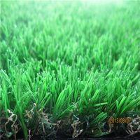 Jiangyin Wenming artificial grass artificial turf thumbnail image