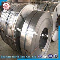 Factory sell stamping strip/ stamping belt thumbnail image