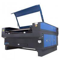 Full Spectrum Dual-Head P-Series 51'' x 34'' Professional CO2 Laser Engraver/Cutter thumbnail image