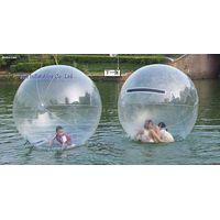 walk on water ball/water walking ball thumbnail image