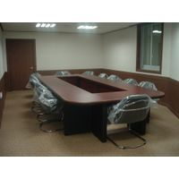 CONFERENCE TABLE - C type