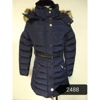 women jacket,fashion jacket,latest winter jacket for women 2488