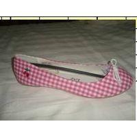 dance shoes -115
