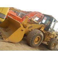 CATERPILLAR 950G thumbnail image