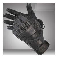 Anti-knife Gloves, Kevlar gloves