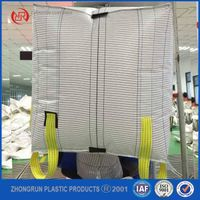 conductive antistatic type C 1 ton fibc bags,Conductive Type C Big Big/Bulk Bag