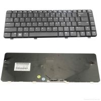 For Dell French Portuguese Notebook keyboards Suppliers