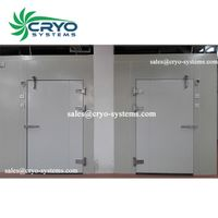 fruits & vegitable cold rooms for sale , fruit refrigerator chamber , fresh fruits cooler storage sy thumbnail image