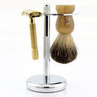 Shaving Stand thumbnail image