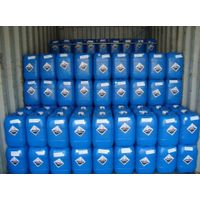 Phosphoric Acid 85% Food Grade