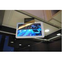 "11.6"" Kitchen LED TV"