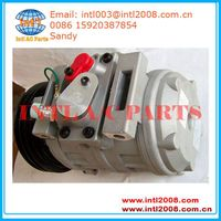 denso 10P30C 447220-0394 447220-1030 447220-1310 447220-0390 447220-1472 auto ac air conditioning co
