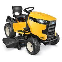 """Cub Cadet XT1 GT50 (50"""") 25HP Kohler Garden Tractor thumbnail image"""