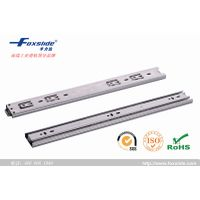 400mm full extension drawer slides for office furniture