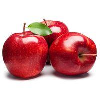 Fresh Apple Fruits thumbnail image