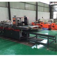 450 Type Automatic Partation Paper Partation Assembler thumbnail image