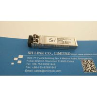 10G CWDM SFP+ Optical Transceivers