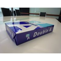 White Double A4 Copy Paper 80gsm/75gsm/70gsm thumbnail image