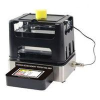 Porous Solid Density Tester TWS-300P